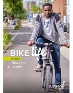 bike-life-uk-report-cover