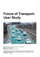 future of transport